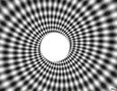 Effet d'optique