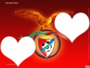 SLB BENFICA