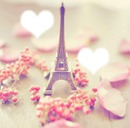 love me in paris