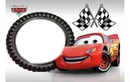 Rueda Cars Disney