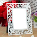 Special frame