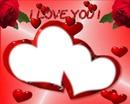 jolie ti coeur