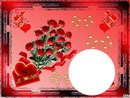 Romantic <3