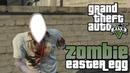 zombie gta 5