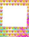 best emoji