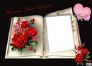 maya1953 saint valentin
