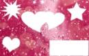 Collage de Todas Formas♥