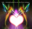 ##Liebe-Love##