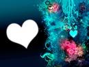love in zee