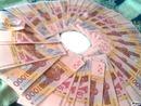 500.000 FCFA