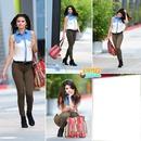 Selena Gomez Love <3<3 <3<3<333