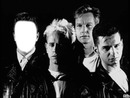 depeche mode violator album