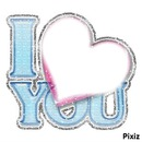 love...you....