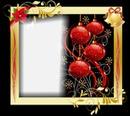 Rp Weihnachten