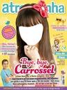 Magazine Atrevidinha