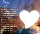 l'homme de ma vie (poème d'amour)