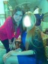 photo pic