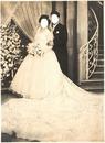 casamento antigo 2