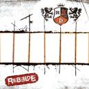 RBD-Rebelde