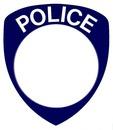 Cadre de Police
