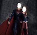 Super couple