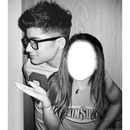 Zayn and YOU