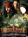 pirates 01