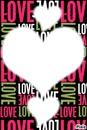 les 3 coeur
