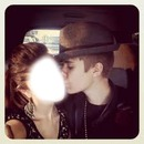 Justin and you