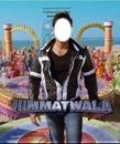 Ajay Devgn - Himmatwala of Bollywood india