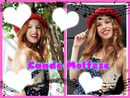 Collage de CANDE MOLFESE ♥