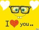 I <3 You ;$$