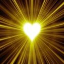 radiante corazon
