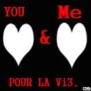 Toi & Moi.