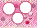 Pinky and Cute