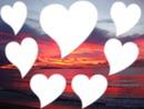Coeur 7 photos