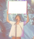 Harry Styles par LO
