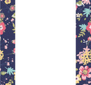 collage -- flower