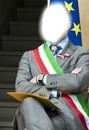 Carlo Maurizio
