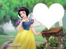 disney princess (Elnaz yapım)