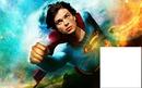 SMALLVILLE / SUPERMAN