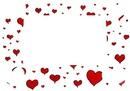 aşk tablosu