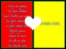sarı-kırmızı