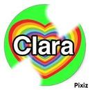 love clara