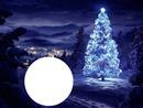 Feliz Navidad <3
