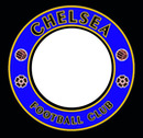 Chelsea Foot