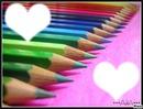 vie ta vie en couleur c'est les secret du bonheur