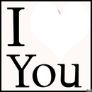 seni seviyorum i love you