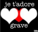 jtd grave