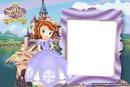 marco princesita sofia